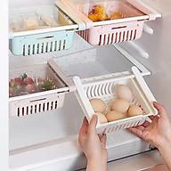 Giá rút gọn tủ lạnh điều chỉnh được thumbnail