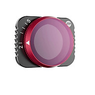 Kính lọc PGYtech Mavic Air 2 VND Filter (2 to 5 stop) Professional - hàng chính hãng thumbnail