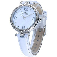 Đồng hồ đeo tay Nữ hiệu Venice C1904SLXCWRW thumbnail
