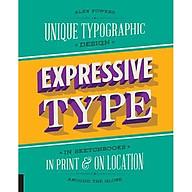 Expressive Type thumbnail