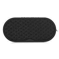 Loa Bluetooth Không Dây Di Động F3 thumbnail