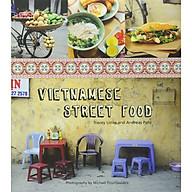 Vietnamese Street Food thumbnail