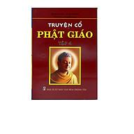 Truyện Cổ Phật Giáo Tập 4 thumbnail
