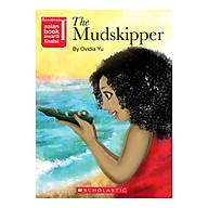 The Mudskipper thumbnail