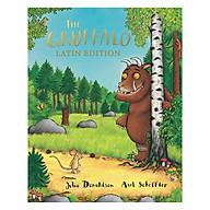The Gruffalo Latin Edition thumbnail