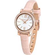 Đồng hồ Nữ Dây Da MICHAEL KORS MK2715 thumbnail