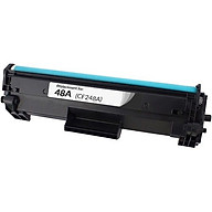 Hộp mực 48A cho máy in HP M15a, M16a, M28a, M28w, M29a...CF248A thumbnail