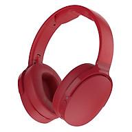 Tai Nghe Chụp Tai Skullcandy Hesh 3 Wireless Headphones - Hàng Chính Hãng thumbnail