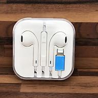 Tai nghe bluetooth dùng cho iphone 7, 7 plus, 8, 8 plus, iphone X thumbnail