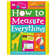 How to Measure Everything thumbnail