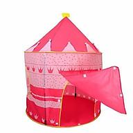 Lều Bóng Công Chúa Hoàng Tử thumbnail