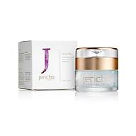 Tẩy Tế Bào Chết Jericho Facial Peel (50gr) - Làm Sạch Sâu, Ngăn Ngừa Lão Hóa Cho Mọi Loại Da thumbnail