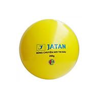Quả Bóng Chuyền Hơi Jatan 200gr thumbnail
