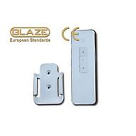 Điều khiển từ xa Đóng mở cửa sổ tự động Auto-RM4 - Glaze - Hàng nhập khẩu thumbnail