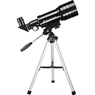Kính thiên văn BARSKA Starwatcher 30070 - 225 Power - Hàng chính hãng thumbnail