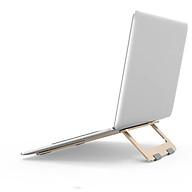 Đế nhôm gập tản nhiệt dành cho Macbook, Laptop - Hàng nhập khẩu thumbnail
