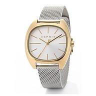Đồng hồ đeo tay nữ hiệu Esprit ES1L038M0115 thumbnail