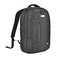 Balo Laptop AGVA NW8015 15.6 - ĐEN thumbnail