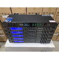 Vang Cơ dB Acoustic KM330 PRO- Hàng Chính hãng thumbnail