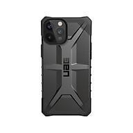 Ốp lưng iPhone 12 iPhone 12 Pro UAG Plasma Series - Hàng Chính Hãng thumbnail