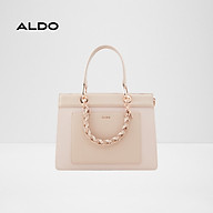 Túi xách tay nữ công sở ALDO MIRETHIEL thumbnail