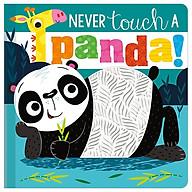 Never Touch A Panda thumbnail