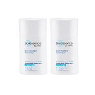 Combo 2 Kem chống nắng Bio-Essence Miracle Bio Water Cooling Sunscreen 40ml chai thumbnail
