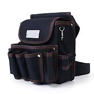 Túi dụng cụ-Túi dụng cụ đeo hông-Túi đựng dụng cụ sửa chữa thumbnail