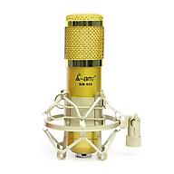 Mic thu âm BM900 Ami thumbnail