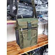 Túi đựng đồ nghề mini cho kỹ thuật thumbnail