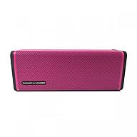 Loa Bluetooth Thonet and Vander Frei Portable PINK - Hàng Chính Hãng thumbnail