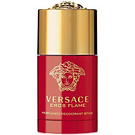 Lăn Khử Mùi Nam Versace Eros Flame Perfumed Deodorant Stick 75ml thumbnail