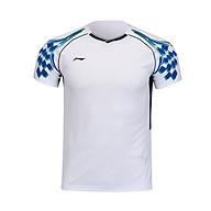 Li-Ning bộ quần áo cầu lông nam AATR003-1 thumbnail