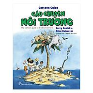 Câu Chuyện Môi Trường - Cartoon Guide thumbnail