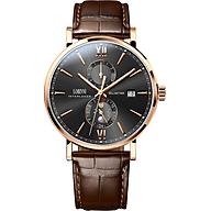 Đồng hồ nam chính hãng LOBINNI L1022-2 (Phiên Bản Hot Nhất Hè 2020) thumbnail