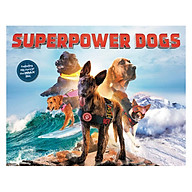 SuperPower Dogs thumbnail