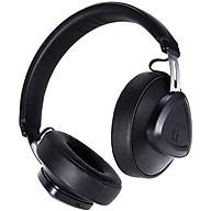 Tai nghe nhạc Bluetooth 5.0 Streo Bluedio TM - Hàng nhập khẩu thumbnail