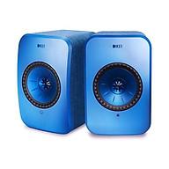 Loa KEF LSX Wireless hàng chính hãng NEW 100% thumbnail
