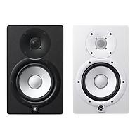 Loa Kiểm Âm Yamaha HS7 Powered Studio Monitor Speaker Hàng Chính hãng thumbnail