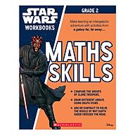 Grade 2 - Math Skills thumbnail