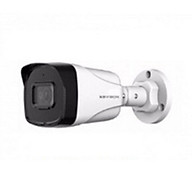 Camera KBVision KX-S2001CA4 - Hàng chính hãng thumbnail