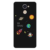 Ốp lưng dẻo cho điện thoại Huawei Y7 Prime_0510 SPACE06 - Hàng Chính Hãng thumbnail