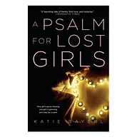 A Psalm For Lost Girls thumbnail