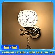 Đèn gắn tường - đèn tường - đèn cầu thang, phòng ngủ hiện đại BETA thumbnail