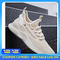 Giày sneaker nam thoáng khí QA350 thumbnail