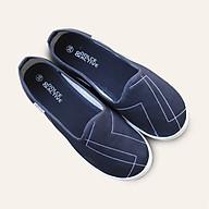 Giày slipon cho bé gái D&A EPG1922 thumbnail