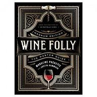 Wine Folly Magnum Edition thumbnail