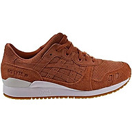 ASICS Tiger Women s Gel-Lyte III Shoes thumbnail