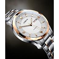 Đồng hồ nam chính hãng Lobinni No.9002-2 thumbnail