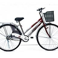 Xe đạp thời trang SMNBike S 680-08 thumbnail